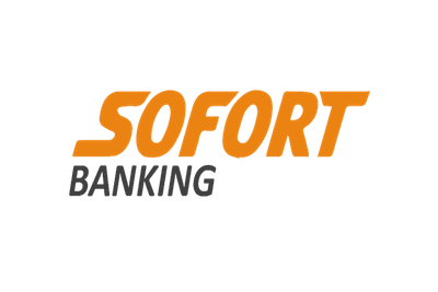 Sofort logo paiement casino