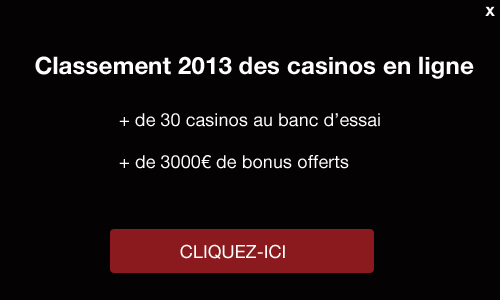 10euros gratuits slot