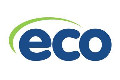 EcoCard logo paiement casino