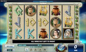 apercu 2 jeu The Stars Group (Amaya Gaming)