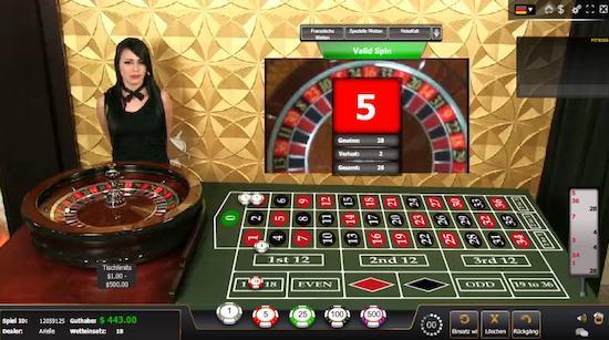 apercu 2 jeu Global Gaming Labs