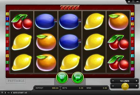apercu 4 jeu Merkur Gaming