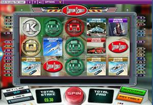 apercu 4 jeu OpenBet