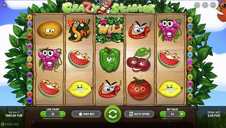 apercu 4 jeu BGaming (SoftSwiss)