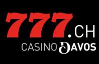 Casino777.ch logo suisse