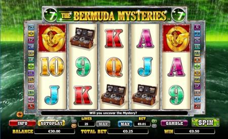 Betika casino