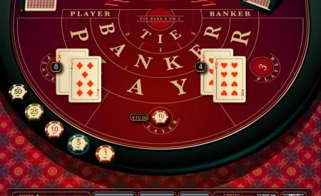 Casino-for-me aperçu