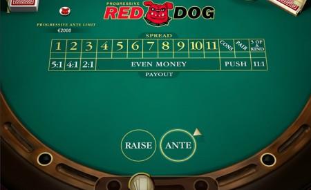 Casino Extra aperçu