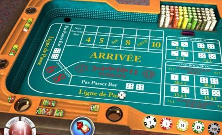 Casino Lust aperçu