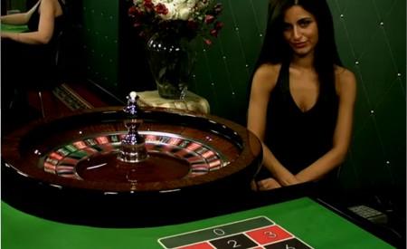 Casino Paf aperçu