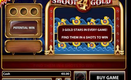 CBM Casino aperçu