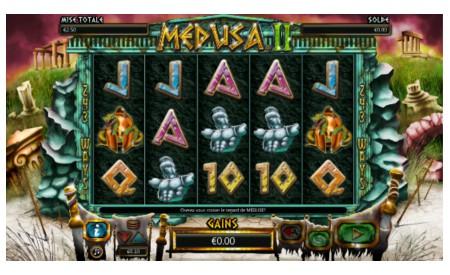 Crazy Casino Club aperçu