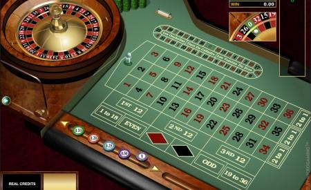 Casino Estrella aperçu
