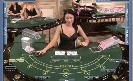 Poker set walmart