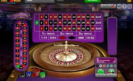 euromoon casino 30