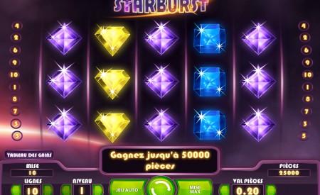 Fenix Casino aperçu