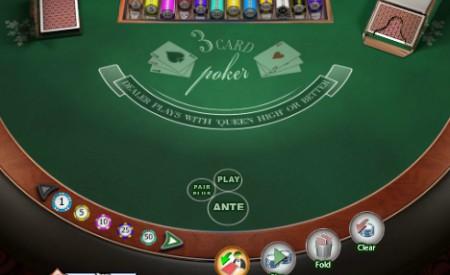 Jackpot Wheel aperçu