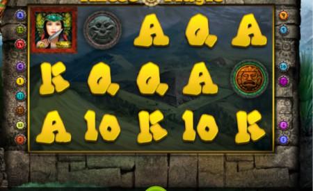 Loki Casino aperçu