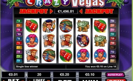 Casino midas contact