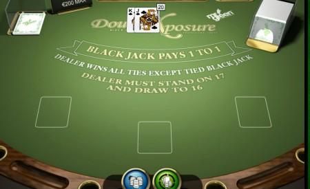 Imminent domaine casino online casino uk casino club