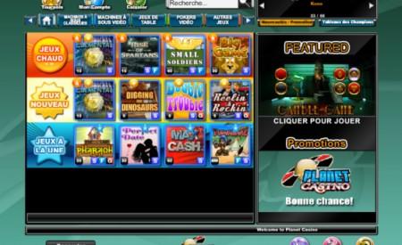best online casino offers no deposit faust slot machine