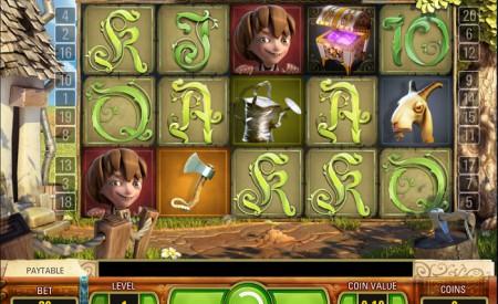 Slots Million aperçu