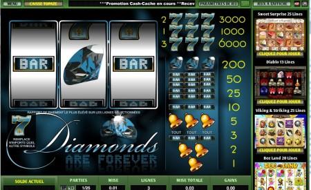 roadhouse casino tunica