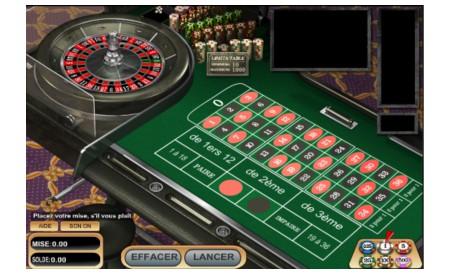 Unique Casino aperçu