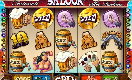Uwin Casino aperçu