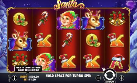 Yoyo Casino aperçu