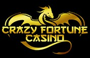 logo Crazy Fortune
