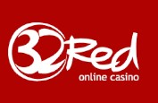 32Red revue logo