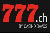 Casino777.ch Visa