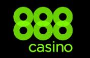 888Casino revue logo