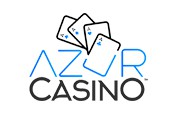 Azur Casino Neteller