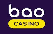 Bao Casino Neteller
