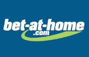 Bet-at-home revue logo