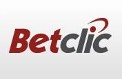 Betclic revue logo