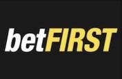 BetFIRST.be logo
