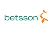 Betsson Click2Pay