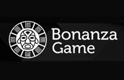 logo Bonanza Game