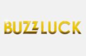 BuzzLuck revue logo