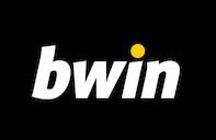 Bwin.be logo