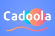 Cadoola Skrill