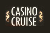 logo CasinoCruise