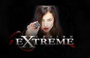 Casino Extreme revue logo
