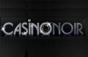 Casino Noir revue logo