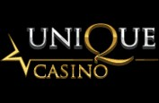 Unique Casino Sofort