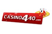 logo Casino 440