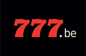 Casino777.be revue logo